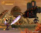 Ratchet & Clank 3  Archiv - Screenshots - Bild 18
