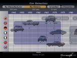 Gran Turismo 4  Archiv - Screenshots - Bild 52