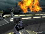 Star Wars: Battlefront  Archiv - Screenshots - Bild 47