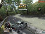 Outrun 2  Archiv - Screenshots - Bild 15