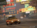 Gran Turismo 4  Archiv - Screenshots - Bild 55