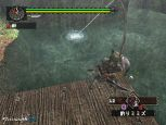 Monster Hunter  Archiv - Screenshots - Bild 11