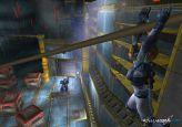 StarCraft: Ghost  Archiv - Screenshots - Bild 28