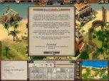 Port Royale 2 - Screenshots - Bild 3
