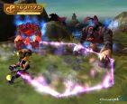 Ratchet & Clank 3  Archiv - Screenshots - Bild 17