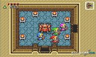 Legend of Zelda: Four Swords Adventures  Archiv - Screenshots - Bild 20