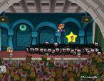 Paper Mario: Die Legende vom Äonentor  Archiv - Screenshots - Bild 27