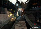 Metroid Prime 2: Echoes  Archiv - Screenshots - Bild 42