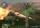 Battalion Wars  Archiv - Screenshots - Bild 47