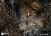 Deadlands  Archiv - Screenshots - Bild 3