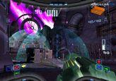 Metroid Prime 2: Echoes  Archiv - Screenshots - Bild 47