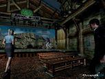 Resident Evil: Outbreak File #2  Archiv - Screenshots - Bild 44
