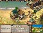 Port Royale 2 - Screenshots - Bild 5