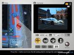 Gran Turismo 4  Archiv - Screenshots - Bild 54
