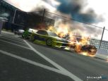 Crash 'n' Burn  Archiv - Screenshots - Bild 8