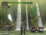 Monster Hunter  Archiv - Screenshots - Bild 15