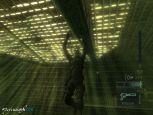 Splinter Cell: Pandora Tomorrow  Archiv - Screenshots - Bild 16