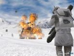 Star Wars: Battlefront  Archiv - Screenshots - Bild 22