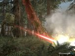 Star Wars: Battlefront  Archiv - Screenshots - Bild 44