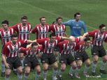 Pro Evolution Soccer 4  Archiv - Screenshots - Bild 19