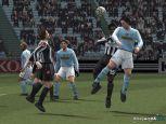 Pro Evolution Soccer 4  Archiv - Screenshots - Bild 31