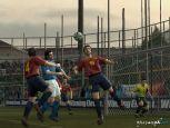 Pro Evolution Soccer 4  Archiv - Screenshots - Bild 40