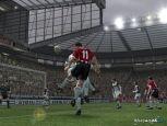 Pro Evolution Soccer 4  Archiv - Screenshots - Bild 22