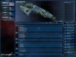 Nexus: The Jupiter Incident  Archiv - Screenshots - Bild 26