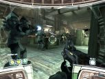 Star Wars: Republic Commando  Archiv - Screenshots - Bild 21
