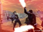 Star Wars: Knights of the Old Republic 2: The Sith Lords  Archiv - Screenshots - Bild 16