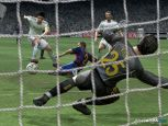 Pro Evolution Soccer 4  Archiv - Screenshots - Bild 13