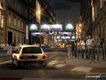 Gran Turismo 4  Archiv - Screenshots - Bild 36