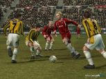 Pro Evolution Soccer 4  Archiv - Screenshots - Bild 26