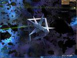Nexus: The Jupiter Incident  Archiv - Screenshots - Bild 24