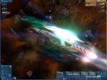 Nexus: The Jupiter Incident  Archiv - Screenshots - Bild 16