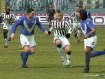 Pro Evolution Soccer 4  Archiv - Screenshots - Bild 30