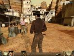 Desperados 2: Cooper's Revenge  Archiv - Screenshots - Bild 15