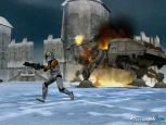 Star Wars: Battlefront  Archiv - Screenshots - Bild 17