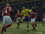 Pro Evolution Soccer 4  Archiv - Screenshots - Bild 43