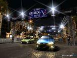 Gran Turismo 4  Archiv - Screenshots - Bild 35