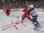 NHL 2005  Archiv - Screenshots - Bild 5