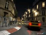 Gran Turismo 4  Archiv - Screenshots - Bild 34