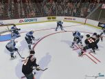 NHL 2005  Archiv - Screenshots - Bild 15
