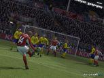 Pro Evolution Soccer 4  Archiv - Screenshots - Bild 45