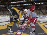 NHL 2005  Archiv - Screenshots - Bild 7