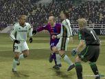 Pro Evolution Soccer 4  Archiv - Screenshots - Bild 35