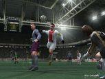Pro Evolution Soccer 4  Archiv - Screenshots - Bild 21