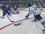 NHL 2005  Archiv - Screenshots - Bild 18