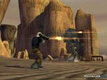 Star Wars: Battlefront  Archiv - Screenshots - Bild 12
