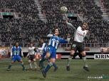 Pro Evolution Soccer 4  Archiv - Screenshots - Bild 15